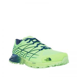 Incaltaminte The North Face M Ultra Endurance 17