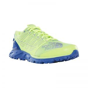 Incaltaminte The North Face M Ultra Endurance II