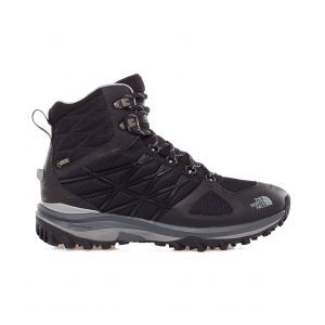 Incaltaminte The North Face M Ultra Extreme Ii Gtx