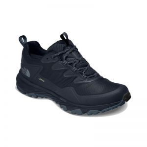 Incaltaminte The North Face M Ultra Fastpack Iii Gtx