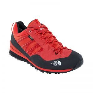 Incaltaminte The North Face M Verto Plasma 2 Gtx 17