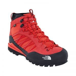 Ghete The North Face M Verto S3K II GTX