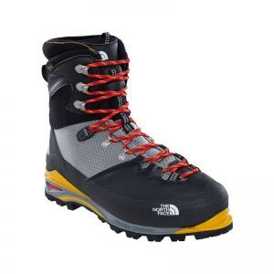 Incaltaminte The North Face M Verto S6k Glacier Gtx