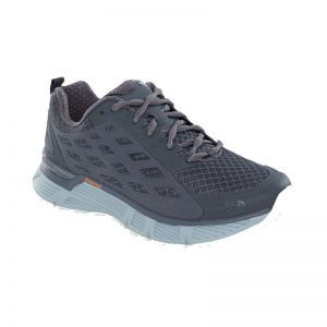 Pantofi Alergare The North Face W Endurus TR