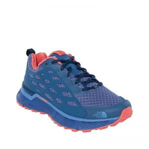 Incaltaminte The North Face W Endurus Tr 17