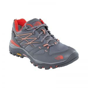 Incaltaminte The North Face W Hedgehog Fastpack Gtx 17