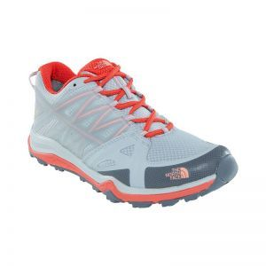 Pantofi Drumetie The North Face W Hedgehog Fastpack Lite II GTX