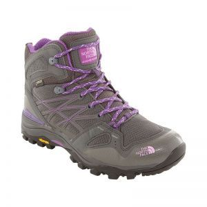Bocanci The North Face W Hedgehog Fastpack MID GTX EU