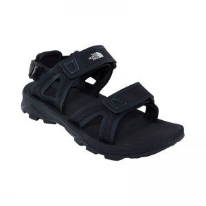 Sandale The North Face W Hedgehog Sandal II