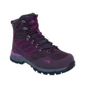 Bocanci The North Face W Hedgehog Trek GTX