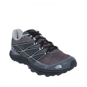 Incaltaminte The North Face W Litewave Endurance 17