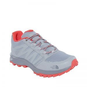 Incaltaminte The North Face W Litewave Fastpack 17