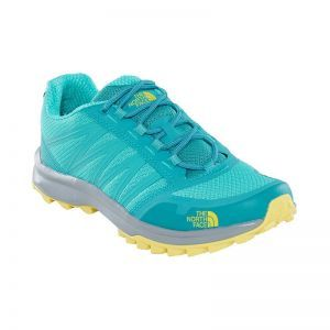Incaltaminte The North Face W Litewave Fastpack