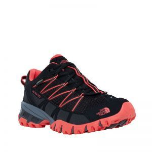 Pantofi Alergare The North Face W Ultra 110 GTX