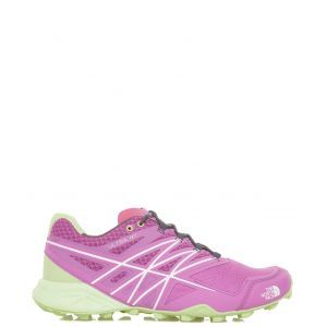 Pantofi Alergare The North Face W Ultra MT