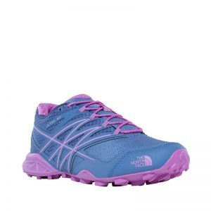 Pantofi Alergare The North Face W Ultra MT GTX