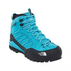 Incaltaminte The North Face W Verto S3k Ii Gtx