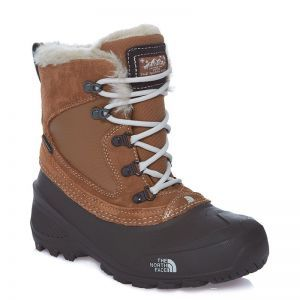 Incaltaminte The North Face Youth Shellista Extreme