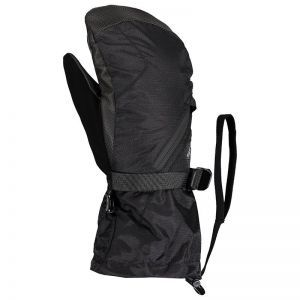 Manusi Scott Mitten Jr Ultimate Premium