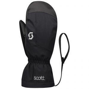 Manusi Scott Mitten W Ultimate Gtx