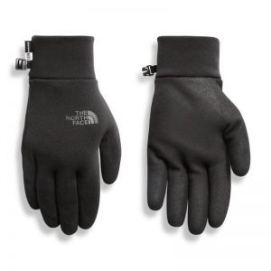 Manusi The North Face M Etip Grip