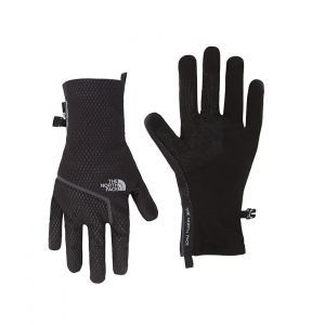 Manusi The North Face M Gore Closefit Tricot