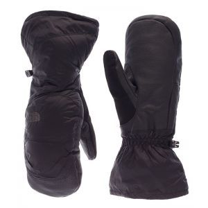 Manusi The North Face Nuptse Mitt