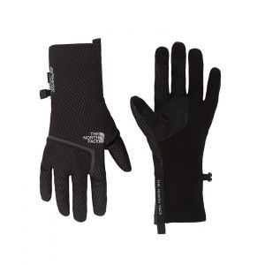 Manusi The North Face W Gore Closefit Tricot