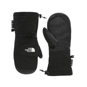 Manusi The North Face W Montana Etip Gtx Mitten