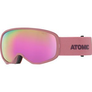 Ochelari Atomic Count S Hd Rose/nightshade