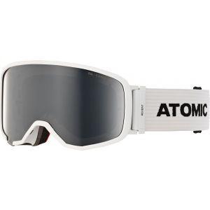 Ochelari Atomic Revent S Fdl Stereo White