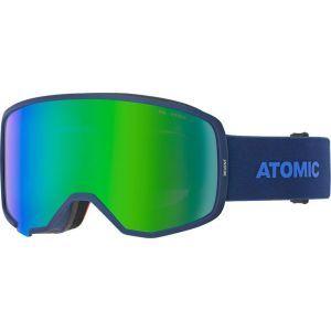 Ochelari Atomic Revent Stereo Blue