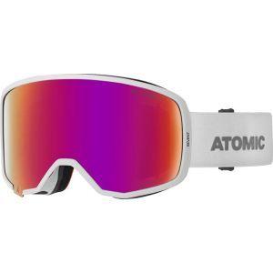 Ochelari Atomic Revent Stereo White