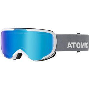 Ochelari Atomic Savor S Stereo White