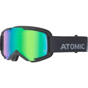 Ochelari Atomic Savor Stereo Otg Black