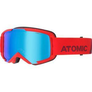 Ochelari Atomic Savor Stereo Red