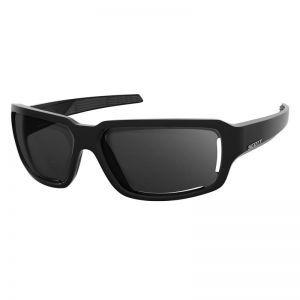Ochelari Soare Scott Obsess Acs