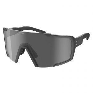 Ochelari Soare Scott Shield