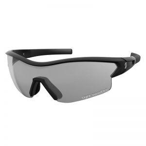 Ochelari Soare Scott Sunglasses Leap Ls