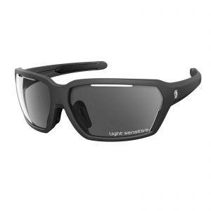 Ochelari Soare Scott Vector Ls