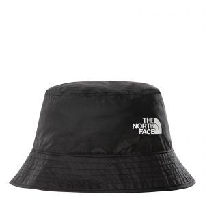 Palarie The North Face Sun Stash
