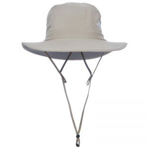 Palarie The North Face Suppertime Hat