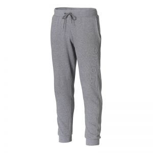 Pantalon Atomic Alps Origin Sweat Quiet Shade