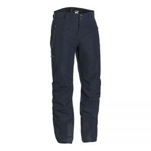 Pantalon Atomic M Savor 2l Gtx Darkest Blue