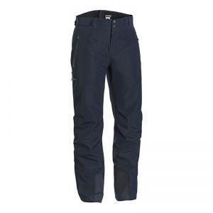 Pantalon Atomic M Savor 2l Gtx Darkest Blue