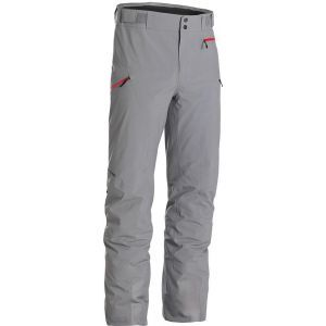 Pantaloni Atomic M Revent 3l Gtx Quiet Shade