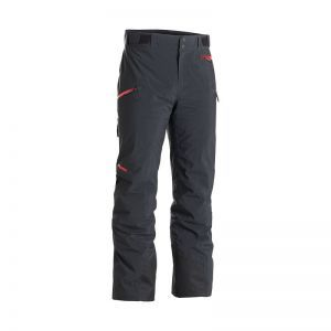 Pantaloni Atomic Redster  GTX Black