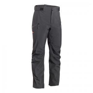 Pantaloni Atomic Redster Gtx Black