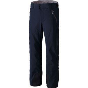 Pantaloni Atomic Treeline 2l