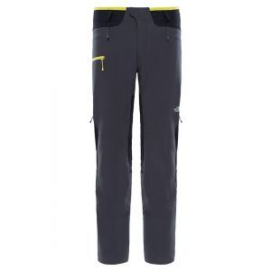 Pantaloni The North Face M Fuyu Subarashi